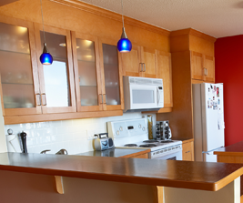 Kitchen Cabinets, Bathroom Cabinets In Glendale, AZ